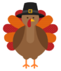 Turkey-PNG-HD.png