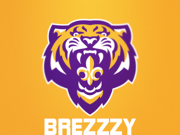 Brezzzy